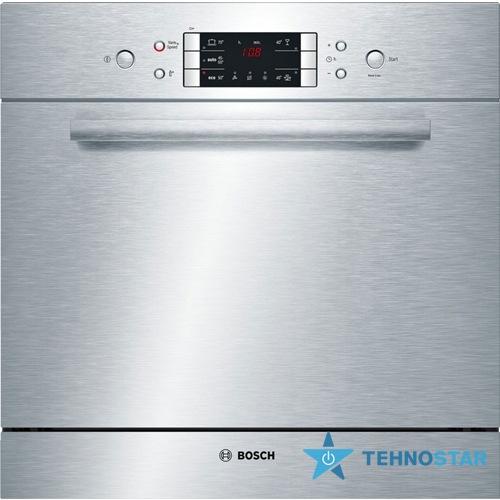 Фото - Посудомоечная машина Bosch SCE52M65EU