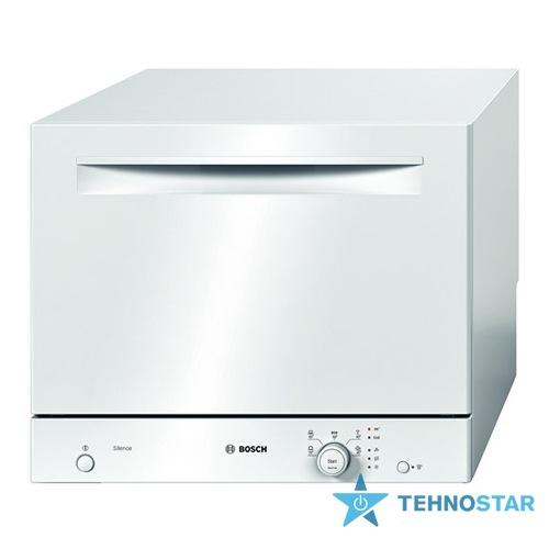 Фото - Посудомоечная машина Bosch SKS51E22EU