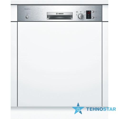 Фото - Посудомоечная машина Bosch SMI25AS00E