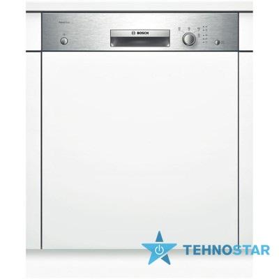Фото - Посудомоечная машина Bosch SMI40C05EU