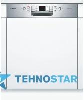 Фото - Посудомоечная машина Bosch SMI58L75EU