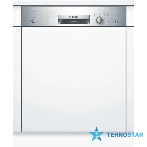 Фото - Посудомоечная машина Bosch SMI 24AS00