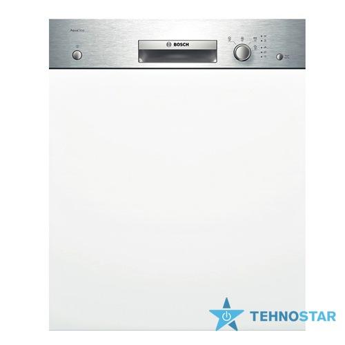 Фото - Посудомоечная машина Bosch SMI 40D45