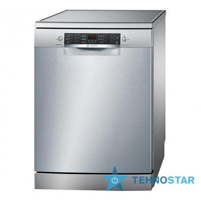 Фото - Посудомоечная машина Bosch SMS46GI04E