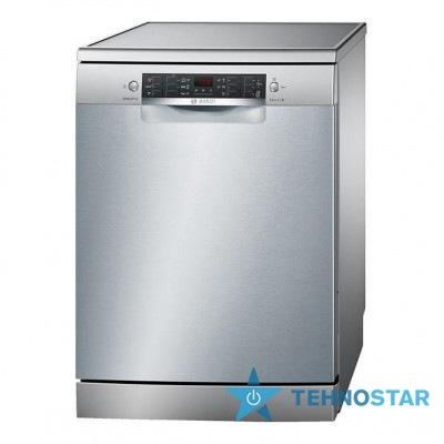 Фото - Посудомоечная машина Bosch SMS46II04E
