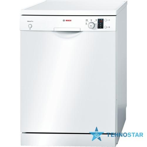 Фото - Посудомоечная машина Bosch SMS50D32EU