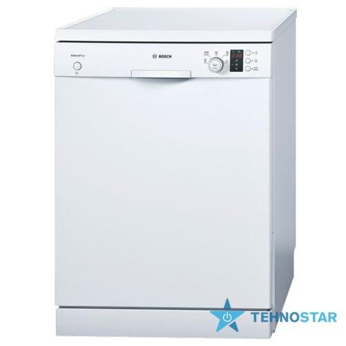 Фото - Посудомоечная машина Bosch SMS50E82EU