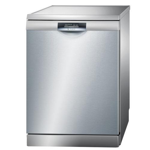 Фото - Посудомоечная машина Bosch SMS69U78EU