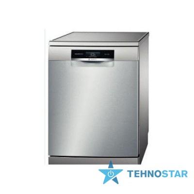 Фото - Посудомоечная машина Bosch SMS88TI07EU