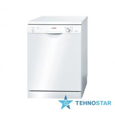 Фото - Посудомоечная машина Bosch SMS 24AW00E