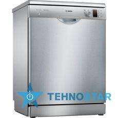 Фото - Посудомоечная машина Bosch SMS 25AI02E