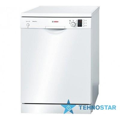 Фото - Посудомоечная машина Bosch SMS 25AW02E