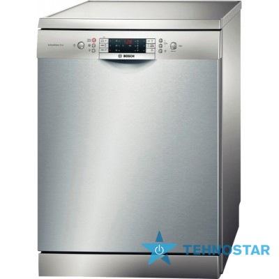 Фото - Посудомоечная машина Bosch SMS 69N28 EU
