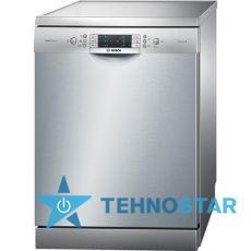 Фото - Посудомоечная машина Bosch SMS 69P28 EU
