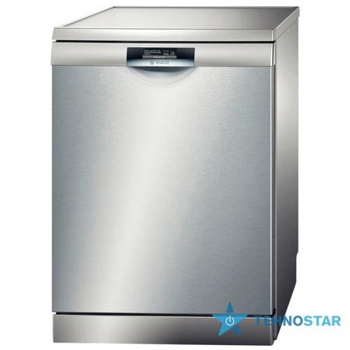 Фото - Посудомоечная машина Bosch SMS 69U48
