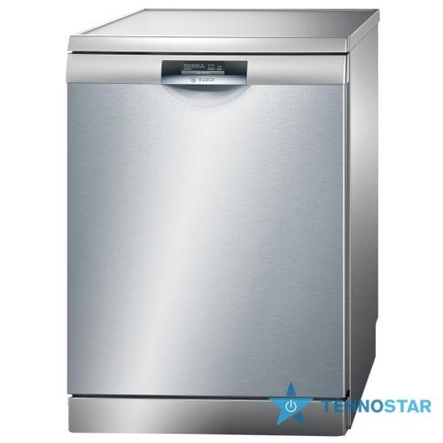 Фото - Посудомоечная машина Bosch SMS 69U88EU