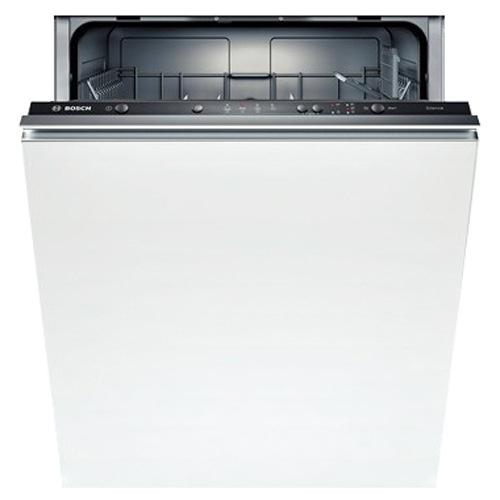 Фото - Посудомоечная машина Bosch SMV40C00EU