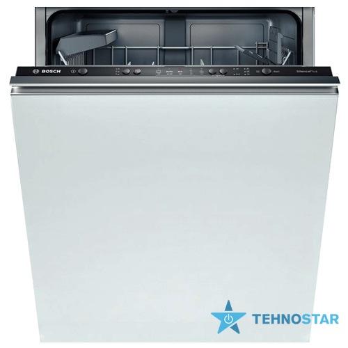 Фото - Посудомоечная машина Bosch SMV51E20EU