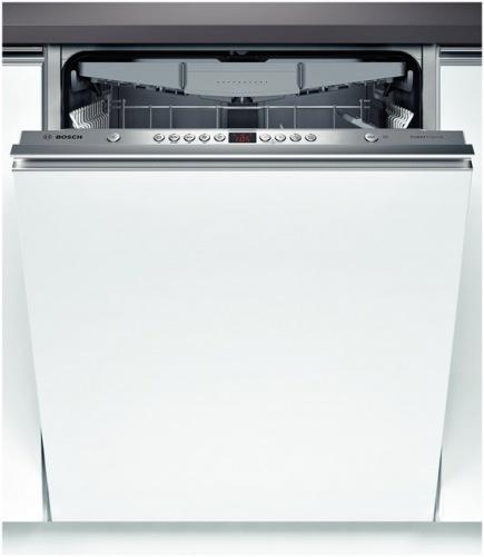 Фото - Посудомоечная машина Bosch SMV53M70EU