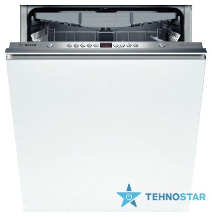 Фото - Посудомоечная машина Bosch SMV58M70EU