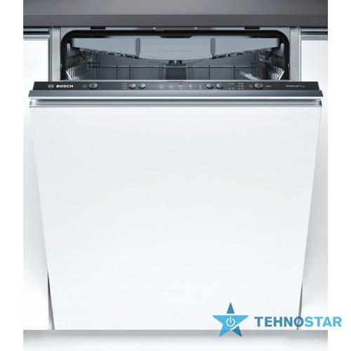 Фото - Посудомоечная машина Bosch SMV 25 EX 00E