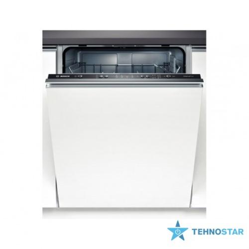 Фото - Посудомоечная машина Bosch SMV 40C20