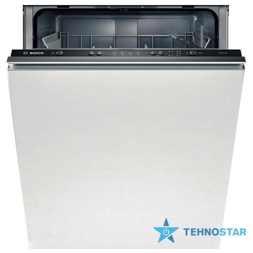 Фото - Посудомоечная машина Bosch SMV 40D90 EU