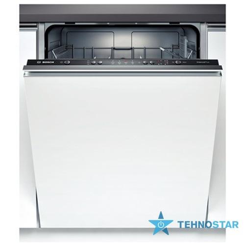 Фото - Посудомоечная машина Bosch SMV 50 D 10EU