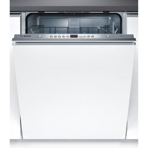 Фото - Посудомоечная машина Bosch SMV 53L50 EU