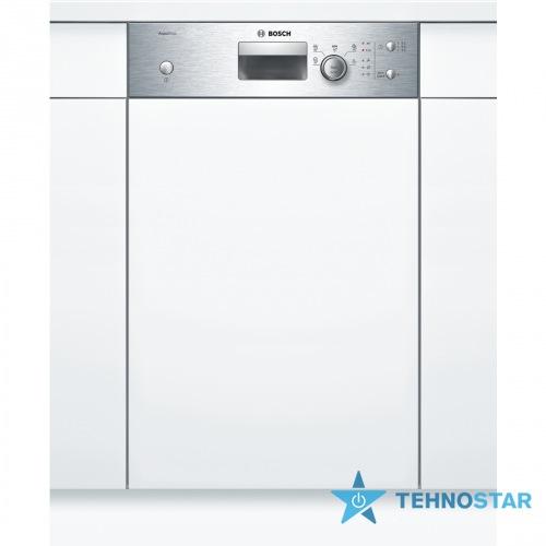 Фото - Посудомоечная машина Bosch SPI 50 E 05