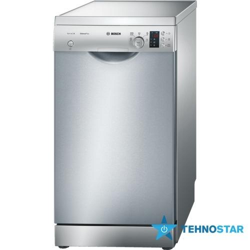 Фото - Посудомоечная машина Bosch SPS50E88EU