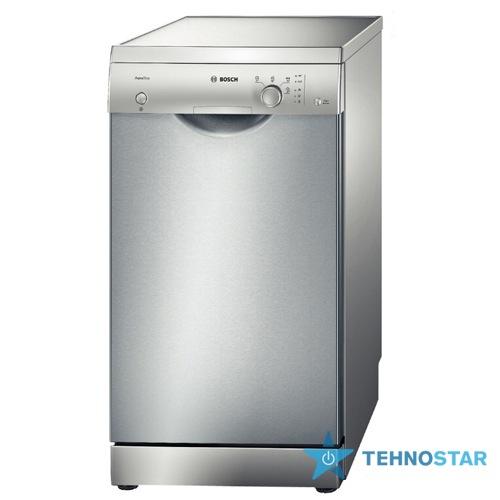 Фото - Посудомоечная машина Bosch SPS 40 E08 EU