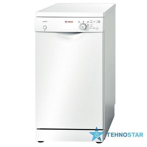 Фото - Посудомоечная машина Bosch SPS 40 E22 EU
