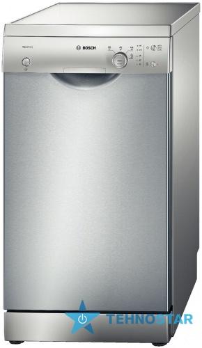 Фото - Посудомоечная машина Bosch SPS 40 E28 EU