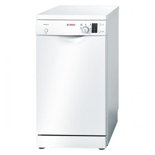 Фото - Посудомоечная машина Bosch SPS50E02