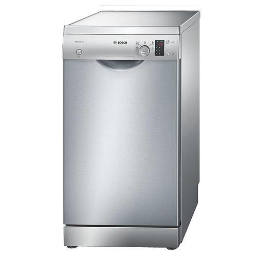 Фото - Посудомоечная машина Bosch SPS 50 E 08EU