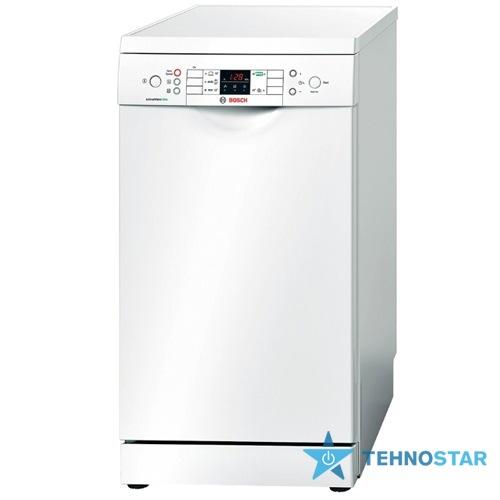 Фото - Посудомоечная машина Bosch SPS 53M52 EU