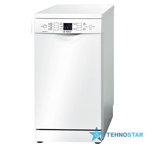 Фото - Посудомоечная машина Bosch SPS 53 M22 EU