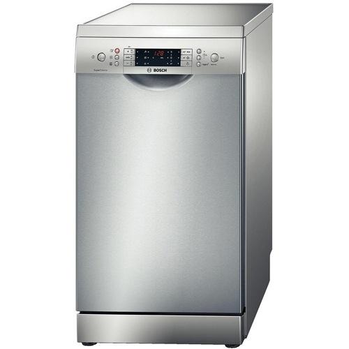 Фото - Посудомоечная машина Bosch SPS 69T38 EU
