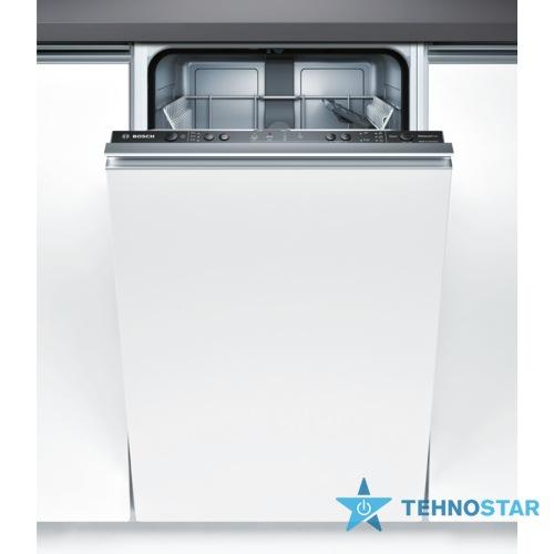 Фото - Посудомоечная машина Bosch SPV40E40EU