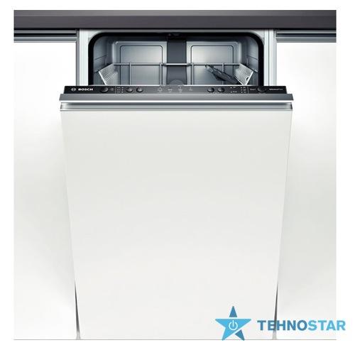 Фото - Посудомоечная машина Bosch SPV40E00