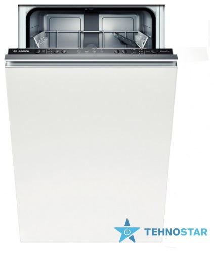 Фото - Посудомоечная машина Bosch SPV 50E00