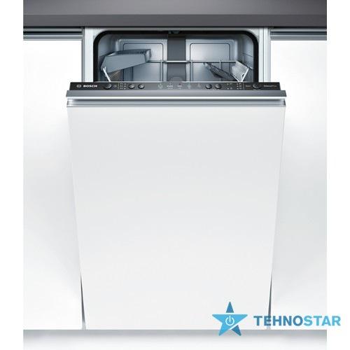 Фото - Посудомоечная машина Bosch SPV 50E70 EU