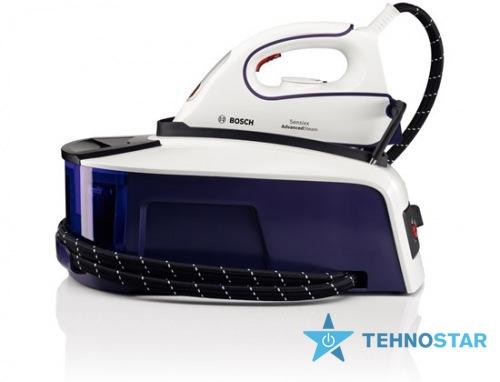 Фото - Гладильная система Bosch TDS2241