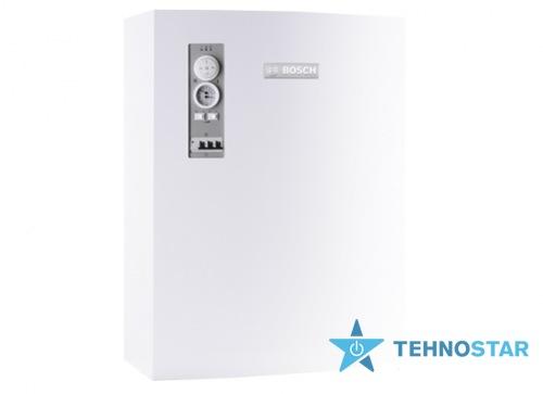 Фото - Электрический котел Bosch Tronic 5000 H 30kW