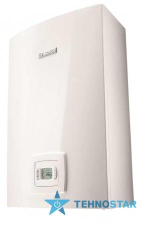 Фото - Газовый водонагреватель Bosch WTD15 AM E