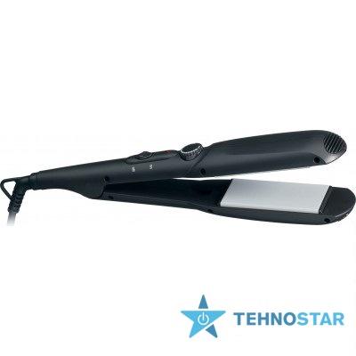 Фото - Выпрямитель для волос Braun HairC/straight BRAUN Satin Hair 3 ES1 (ST310)