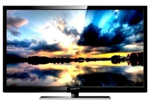 Фото - LED телевизор Bravis