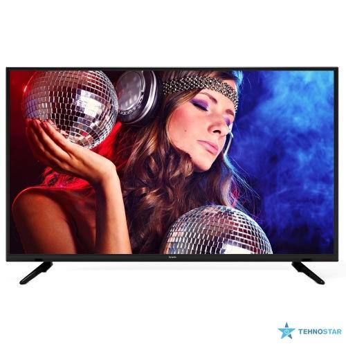 Фото - LED телевизор Bravis LED-32E2000 black