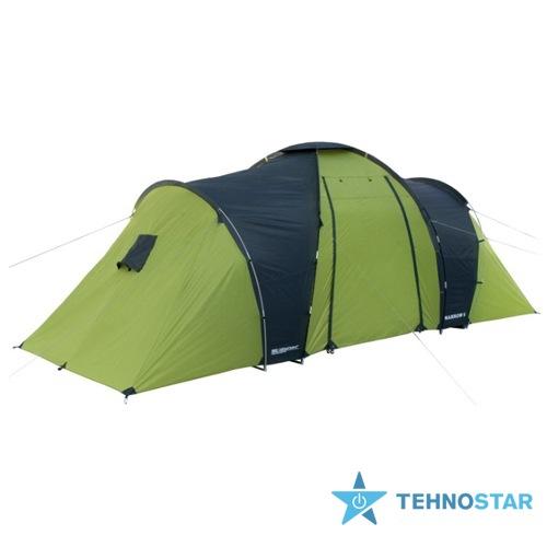 Фото - Палатка Camping Narrow 6PE